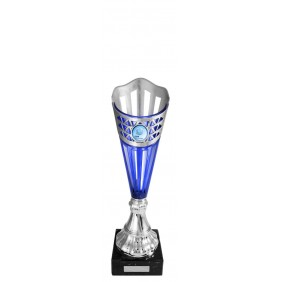 Colourful Cups C16-3320 - Trophy Land