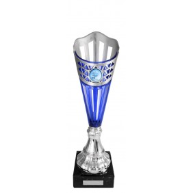 Colourful Cups C16-3322 - Trophy Land