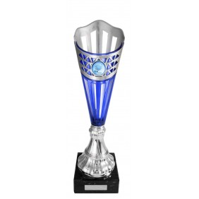 Colourful Cups C16-3323 - Trophy Land