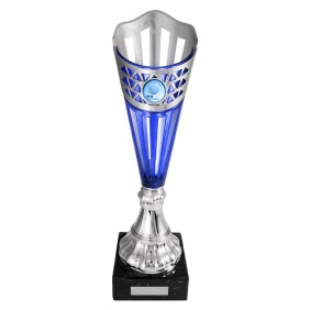 Colourful Cups C16-3324 - Trophy Land
