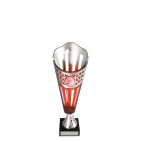 Colourful Cups C16-3326 - Trophy Land