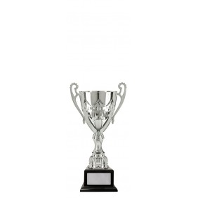 Metal Trophy Cups C18-5316 - Trophy Land