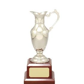 Metal Trophy Cups C4033 - Trophy Land