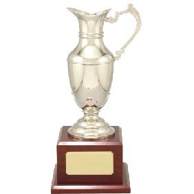 Metal Trophy Cups C4035 - Trophy Land