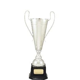 Metal Trophy Cups C5025 - Trophy Land