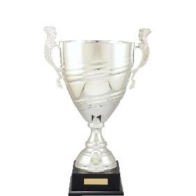 Metal Trophy Cups C7006 - Trophy Land