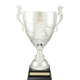 Metal Trophy Cups C7007 - Trophy Land