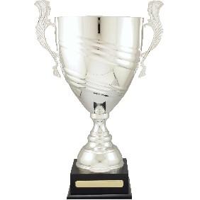Metal Trophy Cups C7008 - Trophy Land