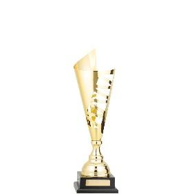 Metal Trophy Cups C7009 - Trophy Land