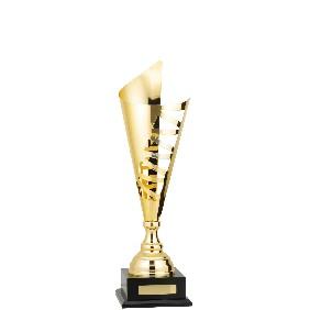 Metal Trophy Cups C7010 - Trophy Land
