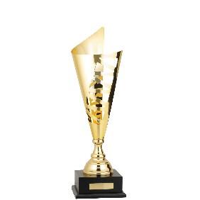 Metal Trophy Cups C7011 - Trophy Land