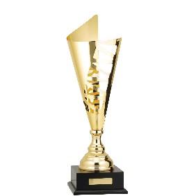 Metal Trophy Cups C7012 - Trophy Land