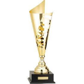 Metal Trophy Cups C7013 - Trophy Land