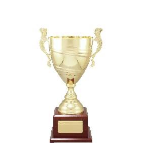 Metal Trophy Cups C7015 - Trophy Land