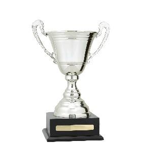 Metal Trophy Cups C7019 - Trophy Land