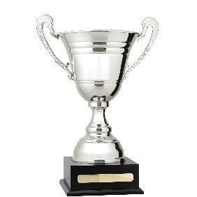 Metal Trophy Cups C7020 - Trophy Land