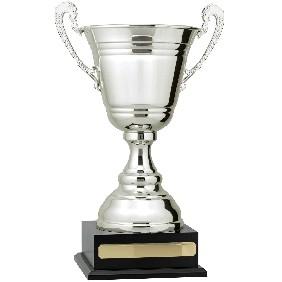 Metal Trophy Cups C7021 - Trophy Land