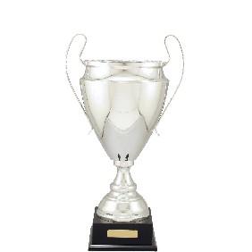 Metal Trophy Cups C7022 - Trophy Land