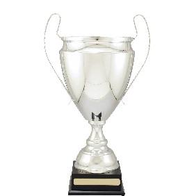 Metal Trophy Cups C7023 - Trophy Land