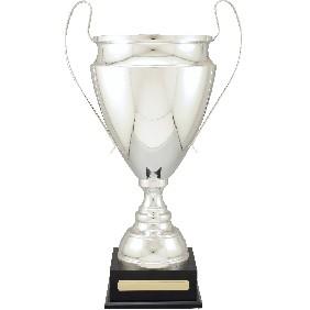 Metal Trophy Cups C7024 - Trophy Land