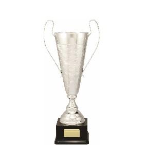 Metal Trophy Cups C7025 - Trophy Land