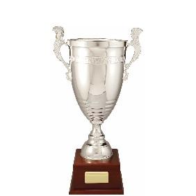 Metal Trophy Cups C7028 - Trophy Land