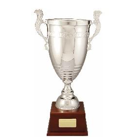 Metal Trophy Cups C7029 - Trophy Land