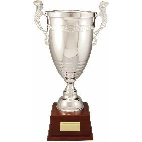 Metal Trophy Cups C7030 - Trophy Land