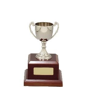 Metal Trophy Cups C7034 - Trophy Land