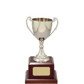 Metal Trophy Cups C7035 - Trophy Land
