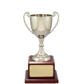 Metal Trophy Cups C7036 - Trophy Land