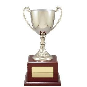 Metal Trophy Cups C7037 - Trophy Land