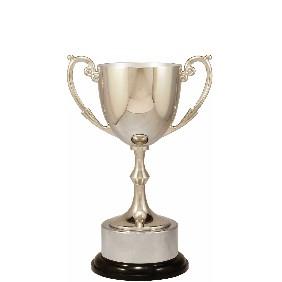 Metal Trophy Cups C7039 - Trophy Land