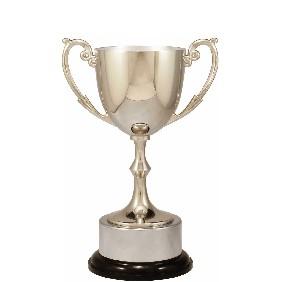 Metal Trophy Cups C7040 - Trophy Land