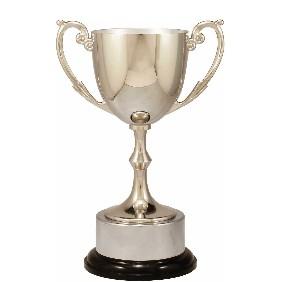 Metal Trophy Cups C7041 - Trophy Land