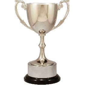Metal Trophy Cups C7042 - Trophy Land