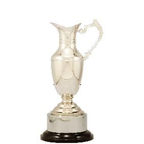 Metal Trophy Cups C7043 - Trophy Land