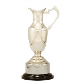 Metal Trophy Cups C7044 - Trophy Land