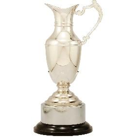 Metal Trophy Cups C7045 - Trophy Land