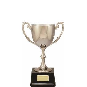 Metal Trophy Cups C7046 - Trophy Land