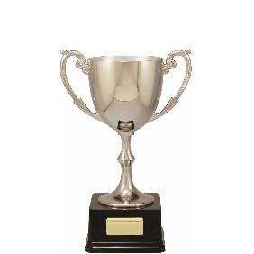 Metal Trophy Cups C7047 - Trophy Land