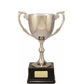 Metal Trophy Cups C7048 - Trophy Land