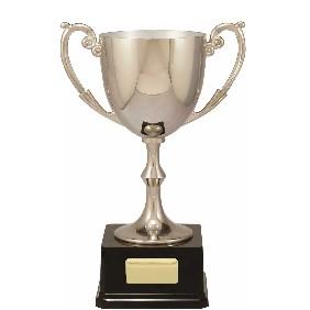 Metal Trophy Cups C7049 - Trophy Land