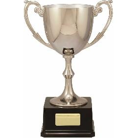 Metal Trophy Cups C7050 - Trophy Land