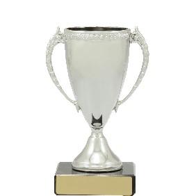 Metal Trophy Cups C7051 - Trophy Land