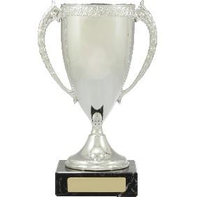 Metal Trophy Cups C7053 - Trophy Land