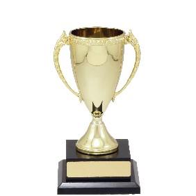 Metal Trophy Cups C7054 - Trophy Land