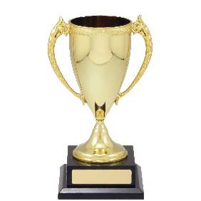 Metal Trophy Cups C7055 - Trophy Land