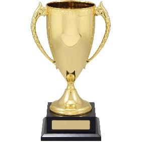 Metal Trophy Cups C7056 - Trophy Land