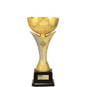 Budget Cups C7072 - Trophy Land